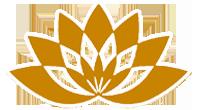 تشریفات بهشت | برگزاری مراسم ترحیم و مراسم ختم در مشهد